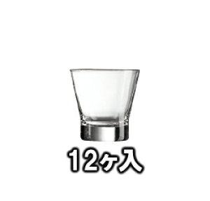 シェトランド オールド 250 (12ヶ入) アルコロック 79747 (F)【バー用品】【Arcoroc】【グラス】【タンブラーグラス】【ソフトドリンクグラス】【カクテルグラス】【コップ】【業務用】