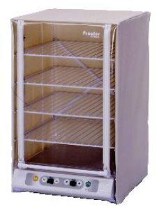 電子発酵器 SK-15【製パン機器】【パン作り】【業務用】