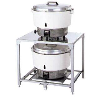 RAE-103炊飯器置台