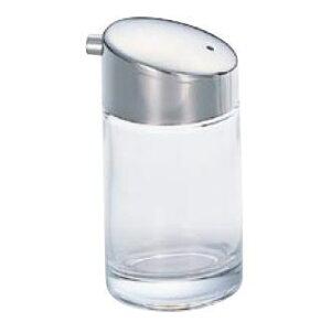 ♯1000 とんかつソース入れ【卓上備品】【調味料入れ】【ガラス】【ボトル】【ソース差し】【業務用】