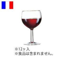 バロン ワイングラス 250 (12ヶ入) アルコロック 11936 (F)【バー用品】【Arcoroc】【グラス】【アルコロック】【ワイングラス】【コップ】【業務用】