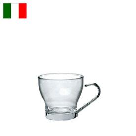 オスロ カップ 100 (6個入) ボルミオリ・ロッコ 3000-4001【コップ】【Bormioli Rocco】【グラス】【業務用】