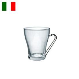 オスロ カップ 328 (6個入) ボルミオリ・ロッコ 3000-4003【コップ】【Bormioli Rocco】【グラス】【業務用】