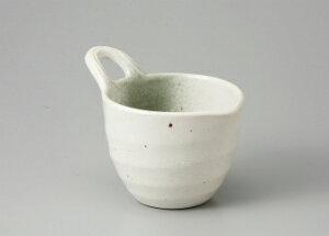 ■3個セット■粉引オリベ 納豆鉢