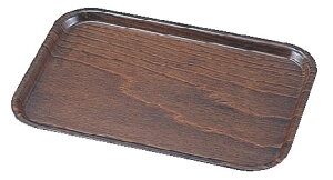 キャンブロ ウッドトレー 長方形 65シリーズ PH556510【トレイ】【お盆】【CAMBRO】【業務用】