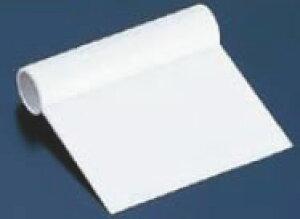 マトファ ラクレットストレート 112825 【スケッパー スクレーパー】【デコレーション器具】【製菓用品 製パン用品】【デコレーター 絞り袋 スパチュラ】【MATFER】【業務用】