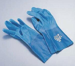 ショーワ テムレス手袋 No.281 M【手袋】【ゴム手袋】【業務用】