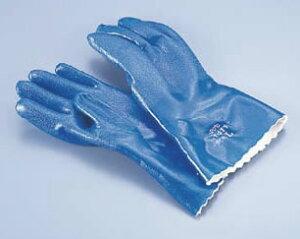アトム 耐油イーグル極寒ソフト裏起毛手袋 #1411 L【手袋】【ゴム手袋】【業務用】