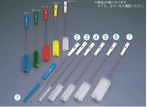 ウ゛ァイカン パイプクリーナーハードタイプ 5377 ブルー【パイプ掃除】【排水口】【業務用】