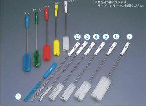 ウ゛ァイカン パイプクリーナーハードタイプ 5378 ブルー【パイプ掃除】【排水口】【業務用】