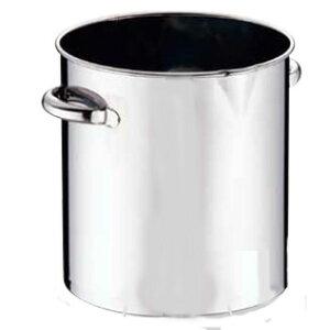 SA18-0フライヤー用油缶 15L 【業務用油缶】【フライヤー】【18-8ステンレス】【Ω】【油受け】【カス取り】【業務用】