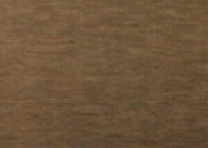 Col.9 カーキストライプ エレガントマット ミニ【ランチョンマット】【ランチョマット】【ランチマット】【エレガントマット】【B-15-1】