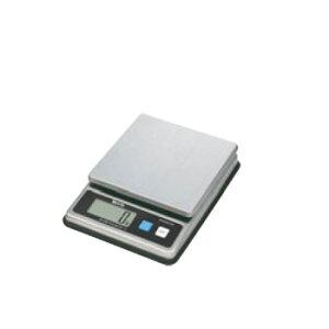 タニタ デジタルスケール 2kg KW-1458W【デジタルはかり】【デジタルスケール】【秤】【TANITA】【業務用】