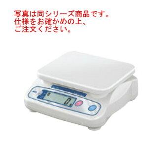 A&D デジタルハカリ SH1000 1kg【デジタルはかり】【デジタルスケール】【秤】【業務用】