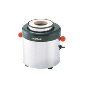ドリマックス 水流循環式 刃物研磨機 DX-10【代引き不可】【包丁研ぎ機】【シャープナー】【業務用】【DREMAX】