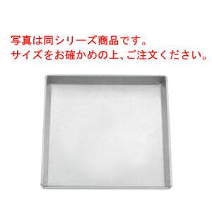 アルタイトロールケーキ天板 24cm【業務用】【オーブン天板】