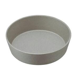 アルミ フラット タルトケーキ型 ミニ MK-10【業務用】【タルト型】【焼型】