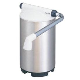 据置型浄水器 クリンスイ スーパーSTX SSX 880【代引き不可】【業務用】【cleansui】