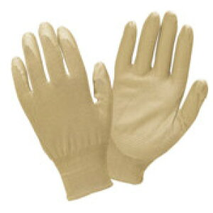 テクノーラ 作業用手袋 EGG15(左右一組)【手袋】【軍手】【保護手袋】
