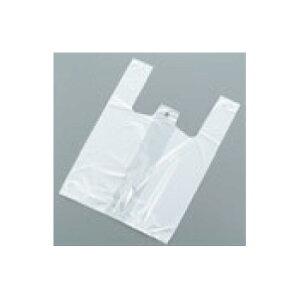 弁当バッグ(100枚)特大 184923 ポリエチレン【ビニール袋】【袋】【ポリ袋】