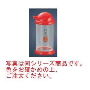スカットシリーズ ラー油入れ 黒【調味料入れ】