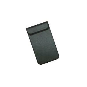 【メール便配送可能】ロイヤルボード(伝票クリップ)RB-3 10602 ブラック【バインダー】【伝票ホルダー】