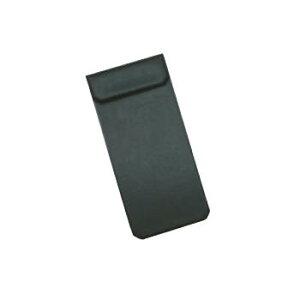【メール便配送可能】ロイヤルボード(伝票クリップ)RB-5 10601 ブラック【バインダー】【伝票ホルダー】【ポイント消化】