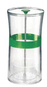 クイジプロ ハーブキーパー 74-7134 【業務用保存容器】【Cuisipro】【業務用】