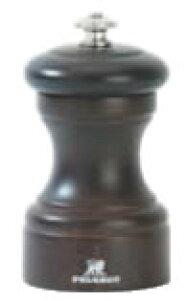 プジョー ペパーミル ビストロ 22594 チョコレート【ペッパーミル】【プジョー】【業務用】