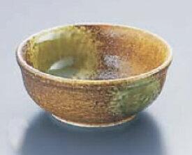 AZ4-261 信楽風丸小鉢【美濃焼】【小鉢】【小皿】【深皿】【業務用】