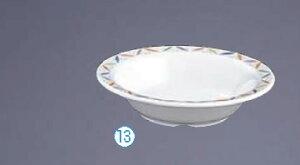 メラミン「リーフ」 16.5cmスープ皿 LE-7819【スープ皿】【スープ入れ】【スーププレート】【業務用】
