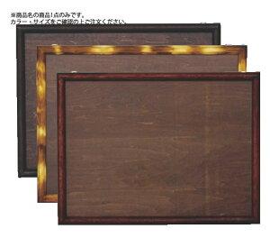 キットパス専用ボードポップンボード木目調 カントリー PBW60-CT【案内看板】【案内プレート】【販売板】【業務用】