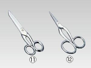 マトファ ウニ用バサミ 121135【scissors】【剪刀】【業務用】