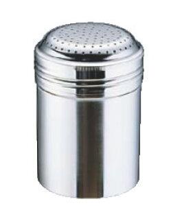 SA18-8シュガー シェーカー缶【調味料入れ】【ふりかけ缶】【業務用】