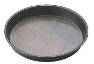 シリコン加工 トルテ浅型 24cm 【パイ型 洋菓子焼型】【製菓用品】【製菓用型】【業務用】