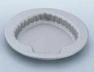 ブラック・フィギュアクッキー焼型 D-043 スペード 【マドレーヌ型 マフィン型】【ケーキ型 洋菓子焼型 】【製菓用品 製パン用品】【フレキシブルモルド 天板型】【業務用】