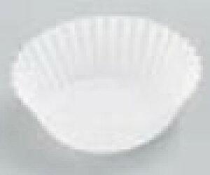 グラシンケース(1000枚入) 5号浅 【ケーキ 洋菓子焼型】【製菓用品】【使い捨てモルド カップ ラッピング】【業務用】