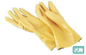 ショーワ 水産ニトローブ30 No.771 LL【手袋】【ゴム手袋】【業務用】