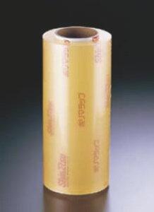 信越 ポリマラップR(1ケース2本入) R250 幅25cm×750m巻【ラップ パック】【包装機械 シーラー】【業務用】