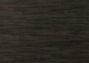 Col.7 ブラックストライプA エレガントマット スモール【ランチョンマット】【ランチョマット】【ランチマット】【エレガントマット】【B-14-89】