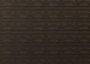 Col.8 ブラックストライプB エレガントマット スモール【ランチョンマット】【ランチョマット】【ランチマット】【エレガントマット】【B-14-94】