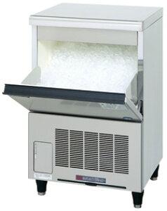 新品 ホシザキ 製氷機 CM-60A チップアイスメーカー アンダーカウンタータイプ 60kgタイプ 空冷式 ホシザキ  業務用 製氷機  送料無料