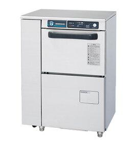 新品 ホシザキ 食器洗浄機 JWE-300TUBアンダーカウンタータイプ 貯湯タンク内蔵食洗機  業務用食器洗浄機食器洗浄機 業務用 送料無料