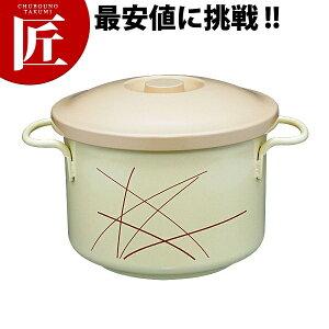 送料無料 高性能 保温汁容器 シャトルスープ ナゴミ GBF-25NAG 【ctaa】 スープウォーマー スープジャー みそ汁 スープ 業務用