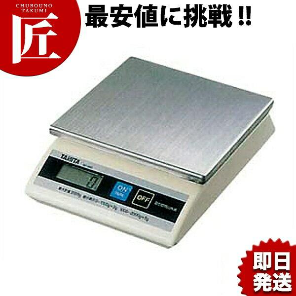 タニタ デジタルはかりKD-200 2kg□はかり ハカリ 計り 量り キッチン スケール キッチンスケール デジタル デジタルはかり 業務用 あす楽対応 【ctss】