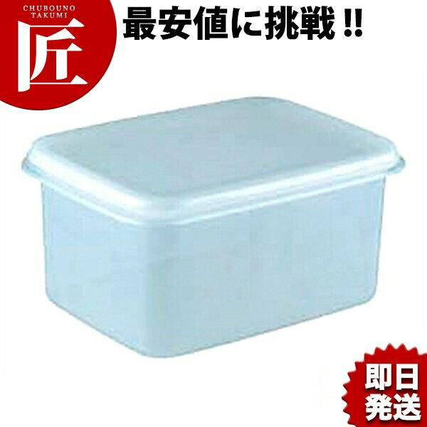 ネオキーパー ジャンボケース深型M B-1889 (20L)□ シール容器 プラスチック保存容器 料理道具 業務用 あす楽対応 【ctss】