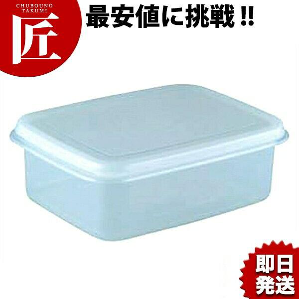 ネオキーパー ジャンボケースM B-1883 (5L)□ シール容器 プラスチック保存容器 料理道具 業務用 あす楽対応 【ctss】
