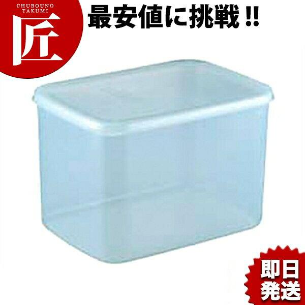 ネオキーパー パックケース深型B-1817 (4L)□ シール容器 プラスチック保存容器 料理道具 業務用 あす楽対応 【ctss】