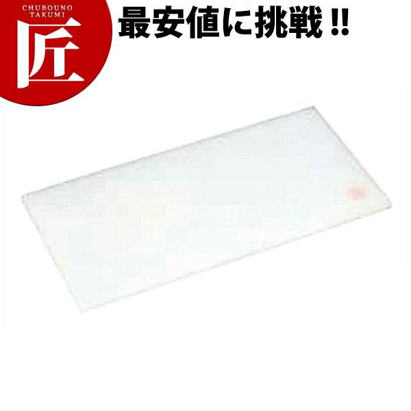 PCはがせるまな板 6号 50mm【運賃別途】【1000 c】 まな板 プラスチックまな板 業務用プラスチックまな板 業務用まな板 【ctss】