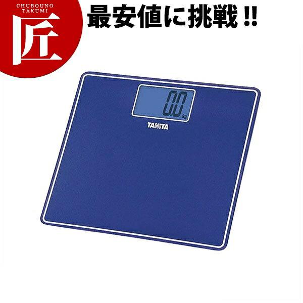 タニタ デジタルヘルスメーター HD-382【N】
